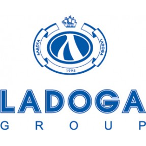 Ladoga Group