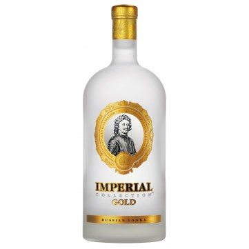 IMPERIAL GOLD 1,75 L