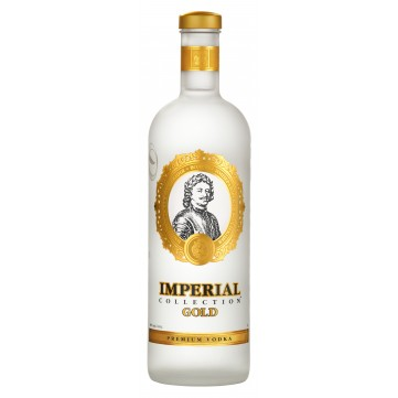 IMPERIAL GOLD 1 L